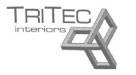 Tritec-logo